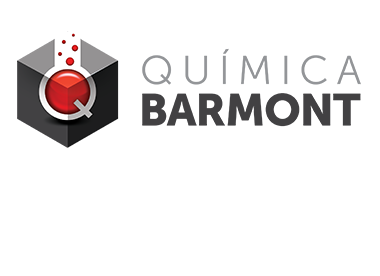 quimica-bar-logotipo